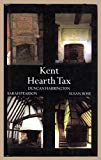 Kent Hearth Tax Assessment Lady Day 1664