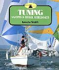 Tuning Yachts and Small Keelboats
