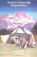 Food in Tibetan Life