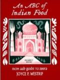 ABC of Indian Food
