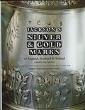 Jackson's Silver and Gold Marks of England, Scotland and Ireland