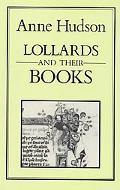 Lollards and Their Books
