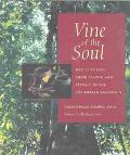 Vine of the Soul Medicine Men, Their Plants and Rituals in the Colombian Amazonia