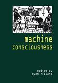 Machine Consciousness
