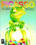 Picasso the Green Tree Frog (Keystone Picture Books)