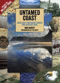 Untamed Coast : Auckland's Waitakere Ranges and Heritage Area
