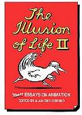Illusion of Life