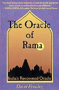 Oracle of Rama