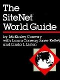 Sitenet World Guide