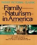 Family Naturism in America
