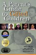 Parents Guide to Gifted Children