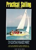 Practical Sailing - Tony Gibbs - Paperback