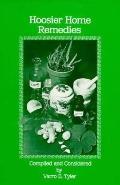 Hoosier Home Remedies