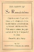 Gospel of Sri Ramakrishna
