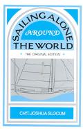 Sailing Alone Around the World and Voyage of the Liberdade