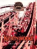 Kennywood--The Roller Coaster Capital of the World