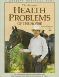 Health Problems of the Horse