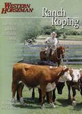 Ranch Roping with Buck Brannaman