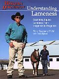 Lameness With Terry Swanson Understanding and Managing the Equine Athlete