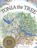 Tonia the Tree