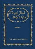 Angel Food for Boys and Girls - Gerald T. Brennan - Hardcover