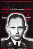 Gestapo Chief: The 1948 Interrogation of Heinrich Muller, Vol. 3: From Secret U. S. Intellig...
