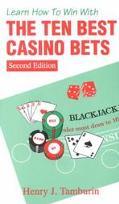 Ten Best Casino Bets