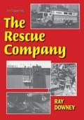Rescue Company