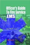 Officer's Guide to Fire Service E.M.S.