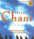 Gregorian Chant: Songs of the Spirit