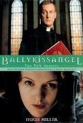 Ballykissangel: The New Arrival