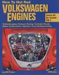 How to Hotrod Volkswagen Engines