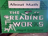 About Math-The Reading Works
