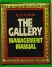 The Gallery Management Manual