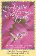 Angelic Messenger Cards A Divination System for Self-Discovery