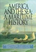 America and the Sea A Maritime History
