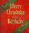 Merry Christmas from Kentucky