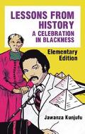 Lessons from History A Celebration in Blackness