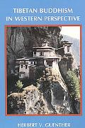Tibetan Buddhism in Western Perspective