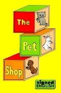 Pet Shop