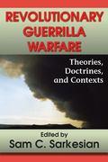 Revolutionary Guerrilla Warfare