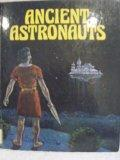Ancient Astronauts (Search for the Unknown)
