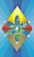 This Seasons People-A Book of Spiritual Teachings