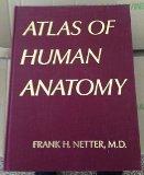 Atlas of Human Anatomy