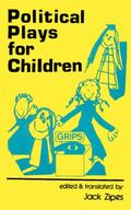 Political Plays for Children