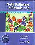 Math Pathways & Pitfalls: Fractions and Decimals With Algebra Readiness: Lessons and Teachin...
