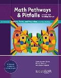 Math Pathways and Pitfalls Percents, Ratios, and Proportions with Algebra Readiness : Lesson...