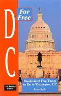 D C for Free Hundreds of Free Things to Do in Washington, Dc
