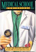 Medical School Admissions The Insider's Guide