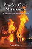 Smoke over Mississippi